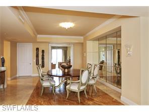 Naples Real Estate - MLS#216030239 Photo 17