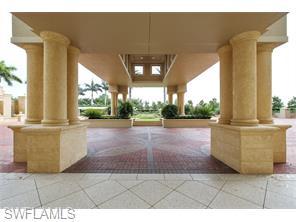 Naples Real Estate - MLS#216030239 Photo 3
