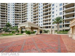 Naples Real Estate - MLS#216030239 Photo 49