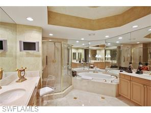 Naples Real Estate - MLS#216030239 Photo 28