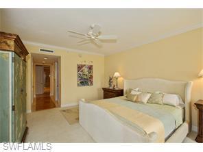 Naples Real Estate - MLS#216030239 Photo 27