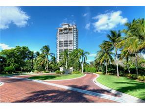 Naples Real Estate - MLS#216030239 Photo 1