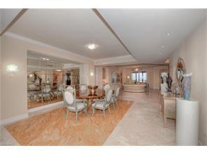 Naples Real Estate - MLS#216030239 Photo 9