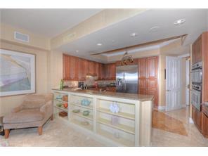 Naples Real Estate - MLS#216030239 Photo 10