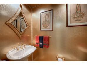 Naples Real Estate - MLS#216030239 Photo 26