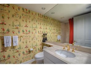 Naples Real Estate - MLS#216030239 Photo 30