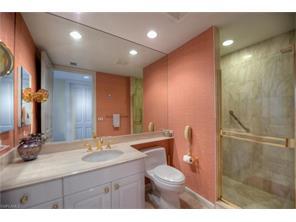 Naples Real Estate - MLS#216030239 Photo 34