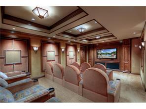 Naples Real Estate - MLS#216030239 Photo 48