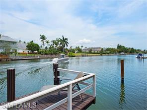 Naples Real Estate - MLS#216034139 Photo 17