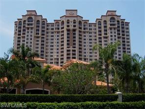 Naples Real Estate - MLS#216054139 Main Photo