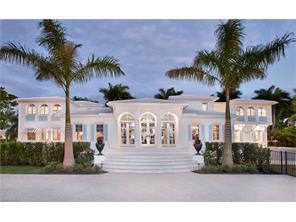 Naples Real Estate - MLS#217008339 Primary Photo