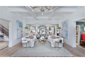 Naples Real Estate - MLS#217008339 Photo 2
