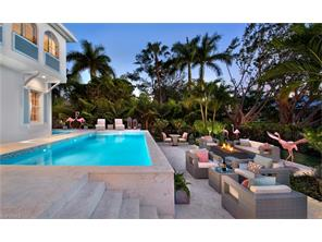 Naples Real Estate - MLS#217008339 Photo 15