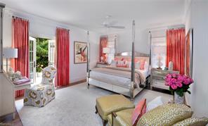 Naples Real Estate - MLS#217008339 Photo 8