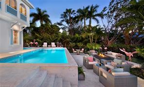Naples Real Estate - MLS#217008339 Photo 16