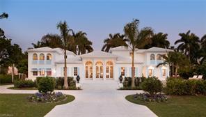 Naples Real Estate - MLS#217008339 Photo 1