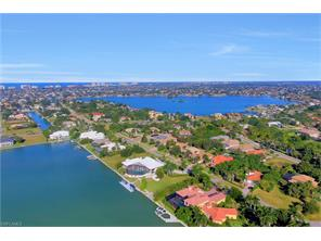 Naples Real Estate - MLS#217014539 Photo 5