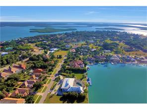 Naples Real Estate - MLS#217014539 Photo 6