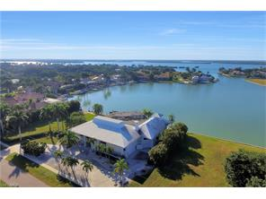 Naples Real Estate - MLS#217014539 Photo 12