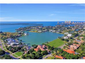 Naples Real Estate - MLS#217014539 Photo 2