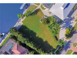 Naples Real Estate - MLS#217014539 Photo 22