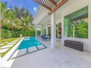 Naples Real Estate - MLS#217022139 Photo 1