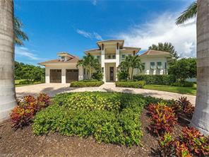 Naples Real Estate - MLS#217022139 Primary Photo
