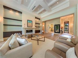 Naples Real Estate - MLS#217022139 Photo 9