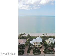 Naples Real Estate - MLS#215054340 Photo 1