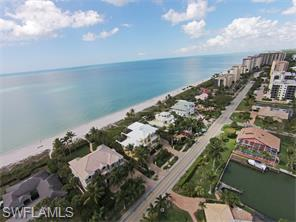 Naples Real Estate - MLS#215054340 Photo 2