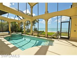 Naples Real Estate - MLS#215054340 Photo 5