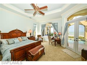 Naples Real Estate - MLS#215054340 Photo 9