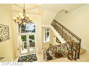 Naples Real Estate - MLS#215054340 Photo 11