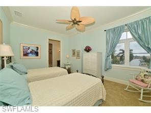 Naples Real Estate - MLS#215054340 Photo 13