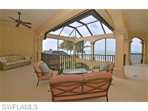 Naples Real Estate - MLS#215054340 Photo 14