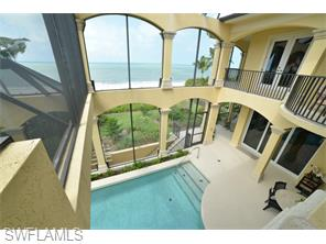 Naples Real Estate - MLS#215054340 Photo 15