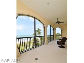 Naples Real Estate - MLS#215054340 Photo 16