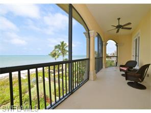 Naples Real Estate - MLS#215054340 Photo 17
