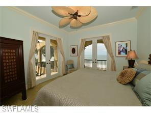Naples Real Estate - MLS#215054340 Photo 18