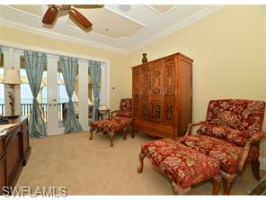 Naples Real Estate - MLS#215054340 Photo 20
