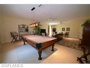 Naples Real Estate - MLS#215054340 Photo 21