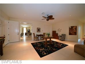 Naples Real Estate - MLS#215054340 Photo 22