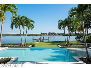 Naples Real Estate - MLS#215065140 Primary Photo