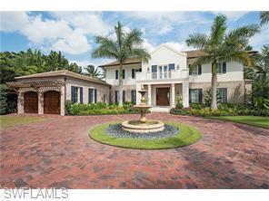 Naples Real Estate - MLS#215065140 Photo 1