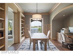 Naples Real Estate - MLS#215065140 Photo 7
