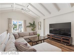 Naples Real Estate - MLS#215065140 Photo 8
