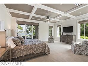 Naples Real Estate - MLS#215065140 Photo 9