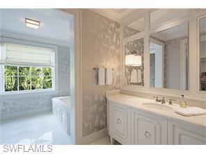 Naples Real Estate - MLS#215065140 Photo 15