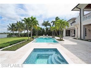 Naples Real Estate - MLS#215065140 Photo 19