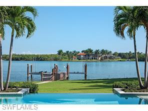 Naples Real Estate - MLS#215065140 Photo 20